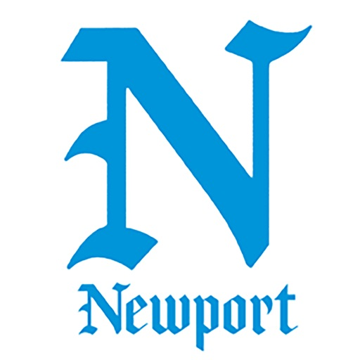 The Newport Daily News Electronic Newspaper