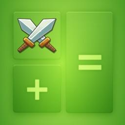 CC Calculator