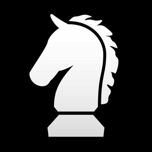 Sleipnir Mobile Black Edition - Web ブラウザ