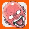 とるりんくん - iPhoneアプリ