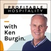 Profitable Hospitality