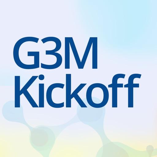 G3M Kickoff: Hem/Onc