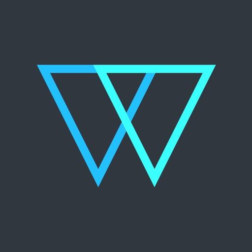Winq - Ask & Vote on Hot Topics