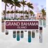 Grand Bahama Island Travel Guide