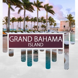 Grand Bahama Island Travel Guide