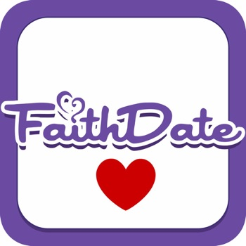 FaithDate
