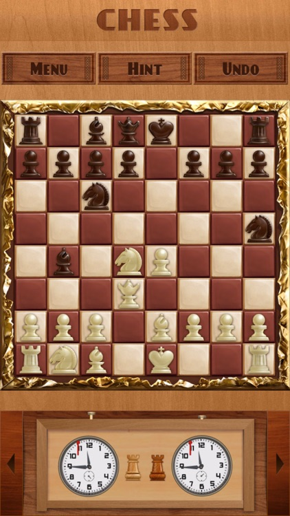 Chess screenshot-3