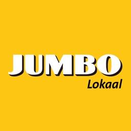 Jumbo Lokaal