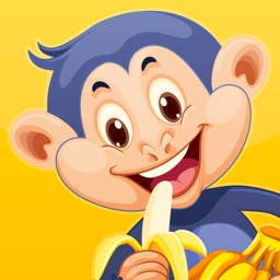 Jaggus Banana - The Shell Game