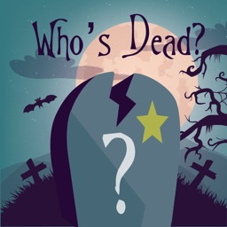 Who's dead?