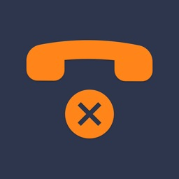Avast Call Blocker - Spam Blocking for iOS10