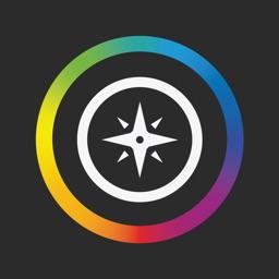 Wandr-App