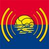 FCB Live Radio - die Radio App für Fans des FC Basel 1893