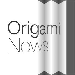話題のニュースを厳選してお届け! - OrigamiNews