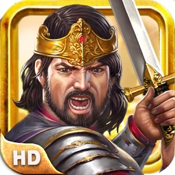 Age of Kingdom - Clash of Empire & Last War