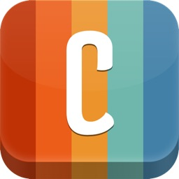 Captionize it - add text captions to photos