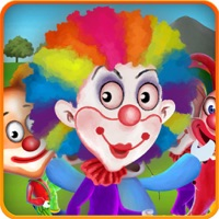 Codes for Clown Jump And Run Hack