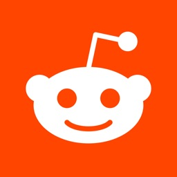 Reddit Official App: All That's Trending and Viral