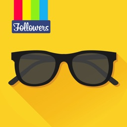 Followers Pro for Instagram - InstaReport