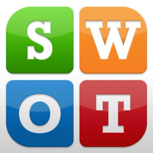 C-SWOT