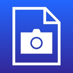 MyScan: capture and share PDF