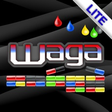 Activities of Waga Lite - free brick block puzzle retro classic