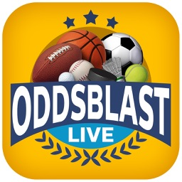 Live Scores, Stream and Odds