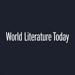 100.World Literature Today