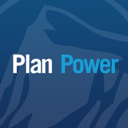 Plan Power