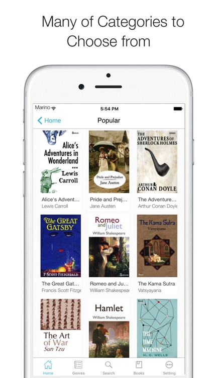 Ebook Epub Reader