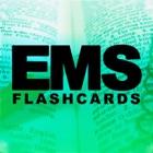 EMS Flashcards - Medical Vocabulary icon