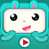 Kids Tube - Música y ABC Videos para YouTube Kids