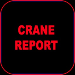 CraneReport