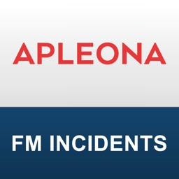FM Incidents