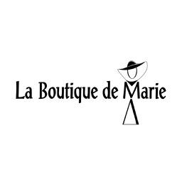 La Boutique de Marie