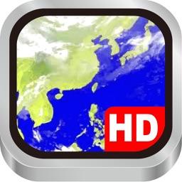 觀天氣 HD