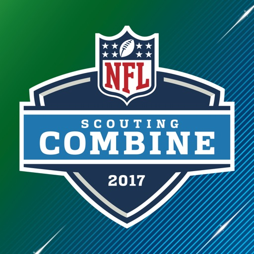 Fan Mobile Pass - NFL Combine