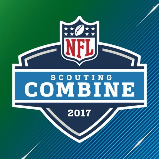 Fan Mobile Pass - NFL Combine