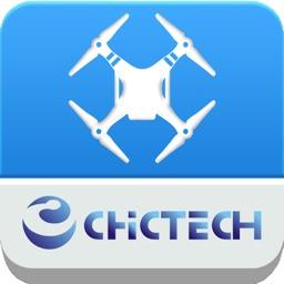 CHICTECH