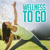 Wellness To Go