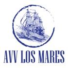 AVV Los Mares icon