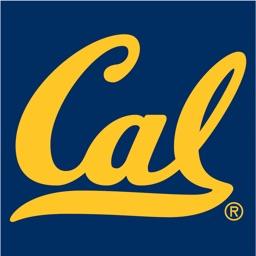 CAL Bears Keyboard