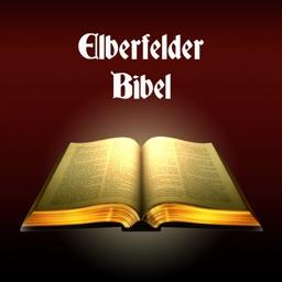 Elberfelder Bibel - Die Bibel auf Deutsch