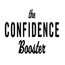 Confidence Booster Hypnosis By Jason Stephenson