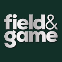 Field and Game Magazine