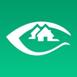 Landlord Vision