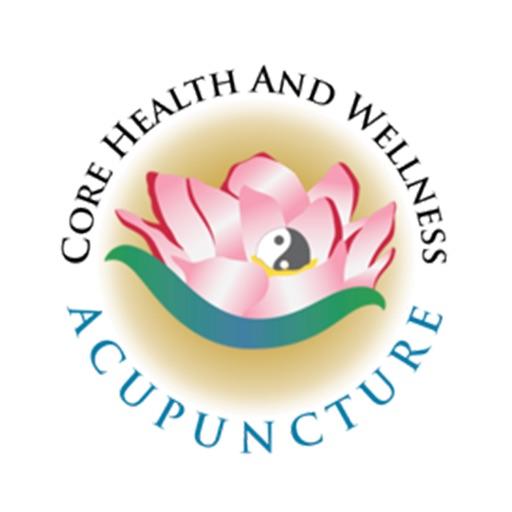 Core Health and Wellness Acu