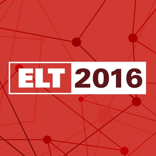 ELT 2016