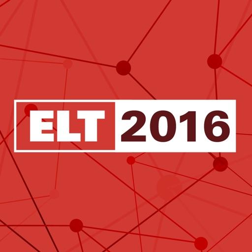 ELT 2016
