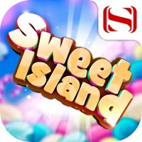 Codes for Sweet Island - Donut Adventure Hack